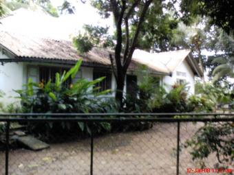 dutch bunglow with 2500sq ft spa Galle Town