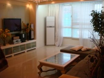 Looking for a new home? Hcm City