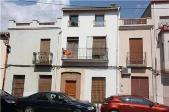 Large town house Vergel