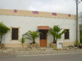 2 Bedroom Villa Loulé