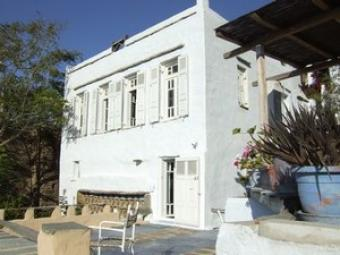 Stonehouse on Tinos,Greece,185sq Tinos, Cyclades