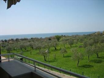 Beautiful apartment near Umag! Umag