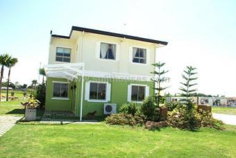 4BR haven house for sale Imus