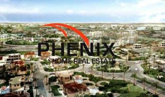 Plot for sale at JumeirahVillage Dubai