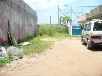 Land for sale in kolonnawe Colombo