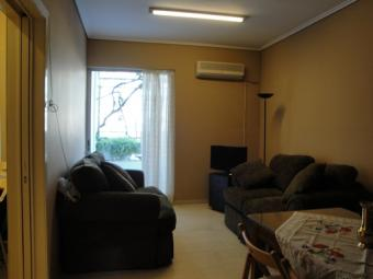 3room furn apt. centre of Athens Athens