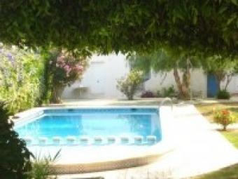 Apartment in Cabo Roig Torrevieja
