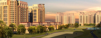 FLATS in NOIDA  very LOW prices! Ghaziabad