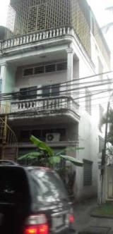 Flat for sale good Location Phnom Penh