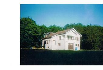 Beautiful House for sale-France Herry