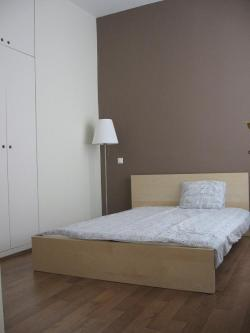 Apartment rent in Budapest Budapest