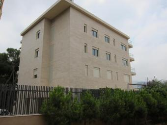 Apartments for Rent- Rabieh Beirut