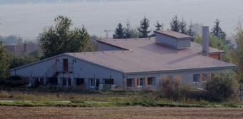 Production property for sale Nitra