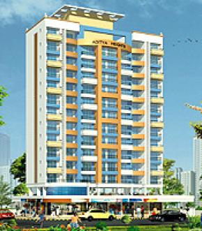 2 BHK FOR RENT IN SINDHI SOCIETY Mumbai