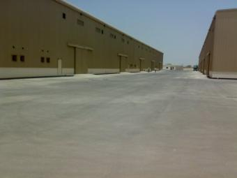 WAREHOUSE STORE in BAHRAIN Different Area