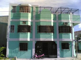 house and lot for sale Bf Topman Ii, Soldiers Hills 4 Molino Cavite