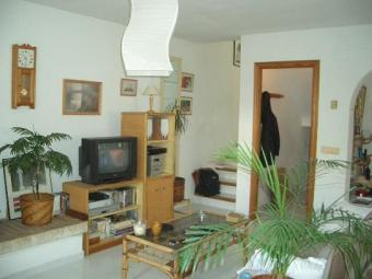 very nice bungalow to rent Alicante