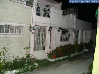 Affordable 3 Unit House and Lot Dasmarinas