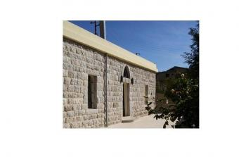 Barter or Sale mountain house Kartaba, Jbeil, Beirut