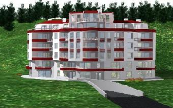 Apartments for sale Smolyan