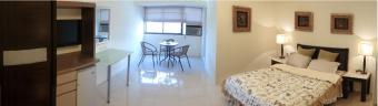 New suite for rent in Taichung! Taichung
