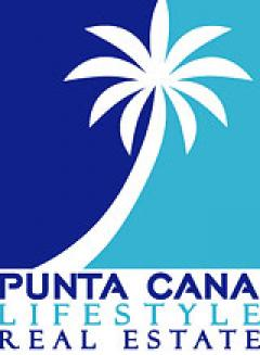 Punta Cana Lifestyle Real Estate Punta Cana