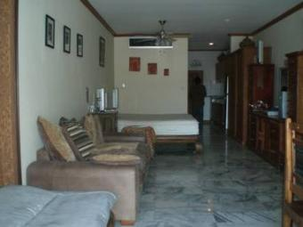 Enjoy the privacy in the picture Pattaya