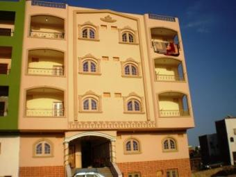 APARTMENTS FOR SALE Hurghada