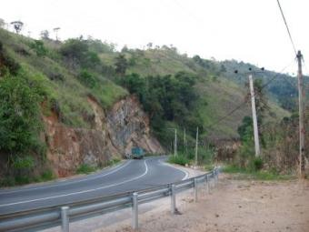 Land for Sale in Gampola Kandy