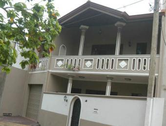House for Sale in Mount Lavinia Colombo
