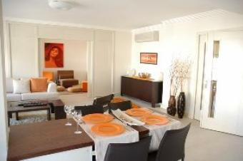 2+1 Apartment in Alanya Alanya