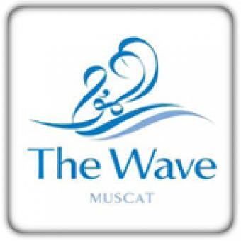 The Wave Muscat – Oman FOR RENT* Muscat