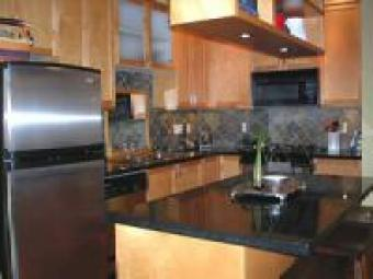 3 Bedroom Flat For Sale Vancouver
