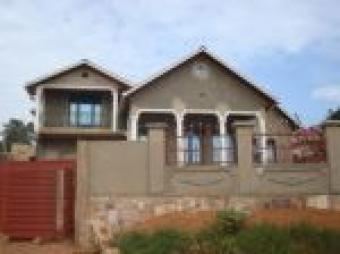 House for renting in Kimirongo Kigali