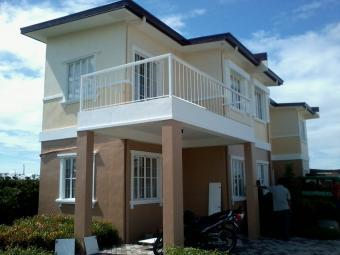 rent to own house-avail DISCOUNT Imus