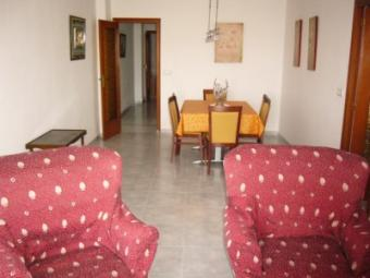 Apartment for sale in Spain Calpe