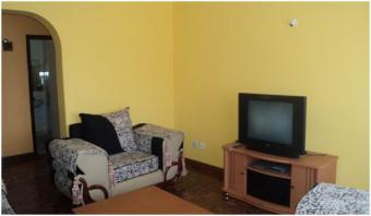 FURNISHED 2 BEDROOM - YAYA Nairobi