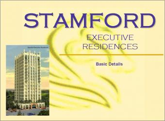 no downpayment at zero interest Fort Bonifacio