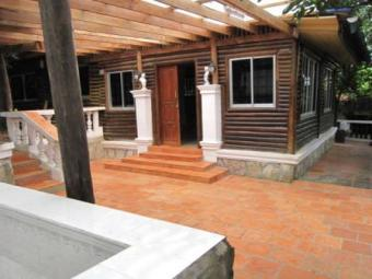 300$ Negotiable hosue for rent ! Sihanoukville