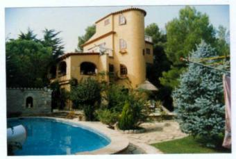 house for sell Tarragona
