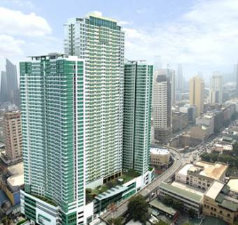 OFFICE CONDO UNITS Guadalupe Station