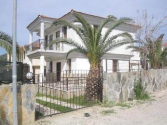 Kusadasi Dream Detached Villa Kusadasi