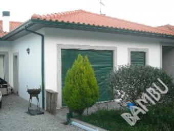 4 bedroom house for sale Caminha