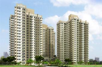 CYPRESS TOWER Taguig