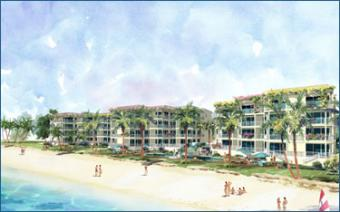 Condo for Sale in Turks & Caicos Providenciales