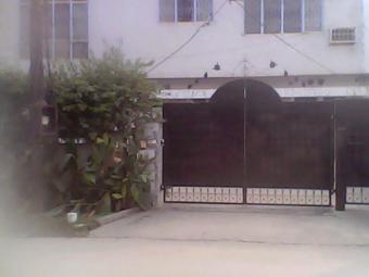 portion for rent Lahore