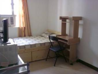 Apartment for rent, Studio Avail Wan Chai