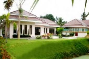 House for Sale in Pattaya Pattaya
