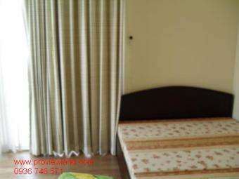 Hcmc Apartment for rent Hcmc