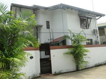 Luxury House For Sale - Kelaniya Kelaniya